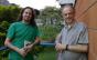 Grandes Intérpretes - Chrystian Dozza