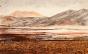 """Galeria Lume inaugura mostra """"Encontros Austrais"""", do artista pernambucano Kilian Glasner"""