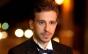 Pianista Pablo Rossi se apresenta na Fundação Maria Luisa e Oscar Americano