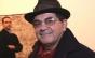 Ivald Granato apresenta exposição com resumo de cinco décadas da performance no Brasil