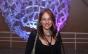 Artista plástica Debora Muszkat vai à Dinamarca exibir trabalho com reciclagem de vidro