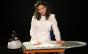 Rita Grillo estreia monólogo 'A Branqueadora' em São Paulo