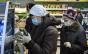 Projeções consideradas fantasiosas no início da pandemia estão se concretizando, diz infectologista