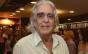 Em entrevista, Luiz Carlos Maciel reflete sobre o atual panorama cultural