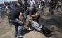 Violência marca inauguração de embaixada americana em Jerusalém