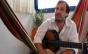 """Gabriel Improta fala sobre carreira e o novo álbum Milagre no quadro """"Música da Semana"""""""