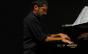 Dante Pignatari realiza curso sobre trajetória da música ocidental