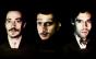 Espetáculo aborda encontro entre os cânones Lorca, Buñuel e Dalí