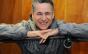 Marcelo Bratke faz recital online neste sábado