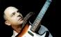 Guitarrista Tonho Penhasco comemora 50 anos de carreira com show em São Paulo