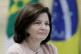 Raquel Dodge: a mulher que coleciona elogios no Ministério Público