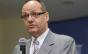 Economista avalia quadro econômico, após redução da projeção do PIB