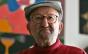 Obras do poeta concretista Décio Pignatari são reunidas em grande exposição em SP