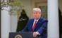 Trump deve rever estratégia, visando reeleição, avalia professor de RI