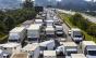 """""""O momento precisa de políticas serenas"""", diz diretor do Centro Brasileiro de Infraestrutura sobre greve de caminhoneiros"""