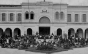 Ebook do Museu da Imigração ajuda na pesquisa de antepassados