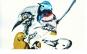 Cantabile -PGM 12: Villa-Lobos e Tom Jobim