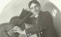 Violonista Américo Jacomino, o Canhoto, é tema de nova biografia