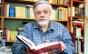 Lauro Machado Coelho, um dos maiores críticos de música clássica do país, morre aos 74