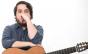 Violonista João Camarero lança 'Vento Branco', seu segundo disco