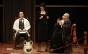 Sesc apresenta leitura de peça sobre corrupção, falso moralismo e amor romântico