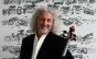 Suites para violoncelo solo de Bach