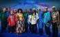 Segunda edição do festival Sesc Jazz terá 81 shows, de 26 artistas, de 12 países diferentes