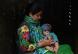 Quase metade das meninas do sul da Ásia se casam antes dos 18 anos, diz ONU