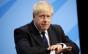 Novo primeiro-ministro britânico deve enfrentar grandes desafios