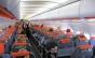 Salomão Schvartzman comenta as vazias e invasivas conversas de avião