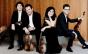 Bela Bartok, Quarteto n°6 com os quartetos Takacs e Belcea