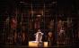 Theatro São Pedro inicia temporada lírica com ópera 'La Clemenza di Tito', de Mozart