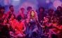 Wanderléa resgata agitação cultural dos anos 60 em novo musical