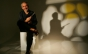 Flautista de berço, Toninho Carrasqueira fala de sua carreira na música