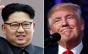 O que pode acontecer entre Coreia do Norte e Estados Unidos?
