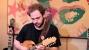 Música da Semana: o lançamento do disco do bandolinista Fabio Peron