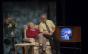 TV Cultura comemora 50 anos de fundação com evento no Theatro Municipal de SP