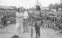 Rubens Valente retrata repressão do governo militar contra comunidade indígena