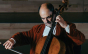 Três vezes Haydn – Concerto n. 2 para violoncelo