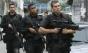 Investigação desmonta esquema em que PMs do Rio apoiam o tráfico