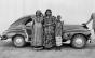 Mali protagoniza exposição no Instituto Moreira Salles
