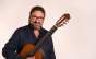 Violonista Aniello Desiderio apresenta recital com obras de Scarlatti, Bach e Gaspar Sanz