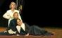 Grupo Tapa apresenta nova montagem de 'As Criadas', clássico do dramaturgo Jean Genet