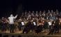 VI Encontro Internacional de Música Antiga realiza concertos de encerramento em SP