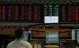 Taxa cambial: Banco Central só intervirá se houver disfuncionalidade