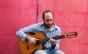 """Chorando Sete Cores"" apresenta violonista Benji Kaplan e trio de sopro"