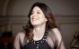 Soprano italiana Anna Caterina Antonacci se apresenta com Osesp na Sala São Paulo