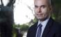 Especialista analisa quadro econômico brasileiro em meio à pandemia