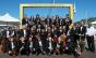 O trabalho da Orquestra Filarmônica da Cidade do Cabo