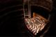 Documentário lembra os 30 anos da Orquestra Experimental de Repertório